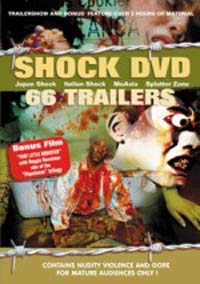 [Obrazek: shock_66_trailers.jpg]